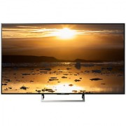 Sony Bravia 55X7000E 55 inches(139.7 cm) UHD Imported LED TV (With 1 Year Warranty)