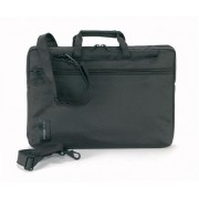 "Carry Case, Tucano Work out 17"" MacBook Pro, Черен (WO-MB17-M)"