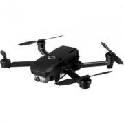 YUNEEC Dron Mantis G