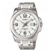 Ceas barbatesc Casio STANDARD MTP-1314D-7A Analog: His-and-her pairs