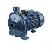 Pompa Acqua Elettropompa Centrifuga Monogirante Per Autoclave 1.0 Hp Ebara Cma 1.00 M 0,75 Kw In Ghisa