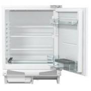 0202070185 - Hladnjak ugradbeni Gorenje RIU6092AW