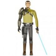 Figurina Star Wars REBELII 45 cm - Kanan Jarrus