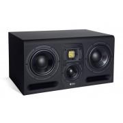 Hedd audio Type 30 Monitor de Estudio Profesional de 3 vías