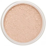 Lily Lolo Base mineral FPS 15 - Candy Cane (10g.)