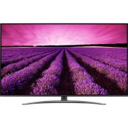 TV LG 49SM8200PLA 49'' EDGE LED Smart 4K