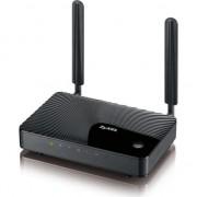 Router zyxel LTE3301v3 (LTE3301-M209-EU01V1F)