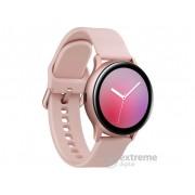 Samsung Galaxy Watch Active 2 pametni sat (40mm, Aluminij), zlatna