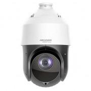 Hikvision HWP-T4225I-D Hiwatch series telecamera speed dome ptz hd-tvi/pal 2mpx motorizzata 25X 4.8~120mm WDR IP66