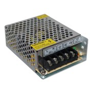 PS-LED4 Sursa alimentare 12V 3.2Ah