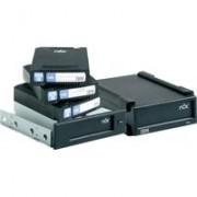 IBM RDX 500 GB (00D2787)