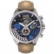 Orologio timecode tc-1013-03 uomo