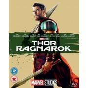 Disney Thor: Ragnarok