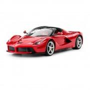 La Ferrari F70 távirányítós autó 1:14 RTR piros