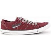 Dockers Sneakers 30ST027-790700 röd