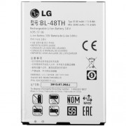 Оригинална батерия за LG L40 BL-48TH