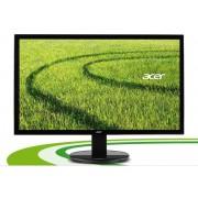 """Монитор Acer 21.5"""" K222HQLbd"""