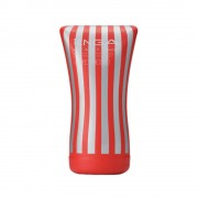 TENGA Soft Tube Cup original - Award vinder