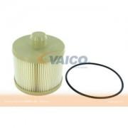 Original VAICO Qualität, Filter, Kraftstoff, V30-1329