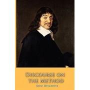 Discourse on the Method/Rene Descartes