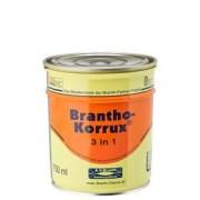 Brantho Korrux 3 in 1 - Mengkleur - 750 ml