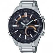 Мъжки часовник Casio Edifice ERA-120DB-1B