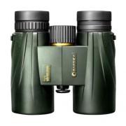 Barska AB10962 8x42 Naturescape Waterproof Binocular