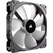 CORSAIR ML140, 140mm Premium Magnetic Levitation Fan, Single Pack