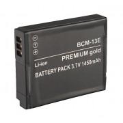 Akumulator DMW-BCM13E 1450mAh (Panasonic)