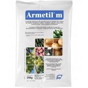 Fungicid Armetil M 25 gr