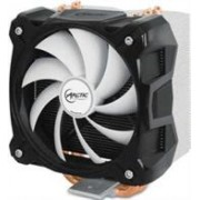 Arctic Freezer A30 AMD CPU Cooler,320Watts,Fluid