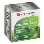 Forté Pharma Expert Haare