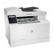 HP Urządzenie wielofunkcyjne HP Color LaserJet Pro M181fw