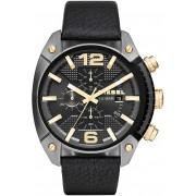 Diesel Overflow horloge DZ4375