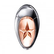 THIERRY MUGLER ANGEL MUSE Apa de parfum, Femei 50ml