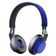 Jabra Move Bluetooth Headset - Blå