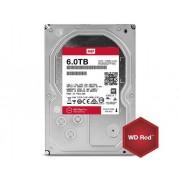 6TB WD Red Pro WD6002FFWX