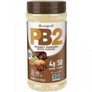 PB2 Peanut Powder 184gr Chote