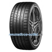 Kumho Ecsta PS91 ( 225/40 ZR18 (92Y) XL )
