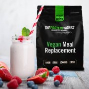 The Protein Works™ Substitut De Repas Vegan