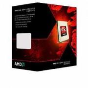 AMD FX-6300 3.5GHz BOX FD6300WMHKBOX