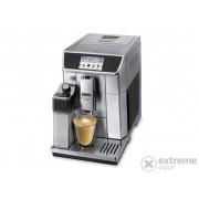 Espressor automat Delonghi ECAM65075MS PrimaDonna Elite, argintiu