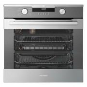 Electrolux EVEP611SB 600mm/60cm Electric Wall Oven