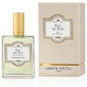 Annick Goutal Eau de Sud Parfum for Men 3.4 Ounce