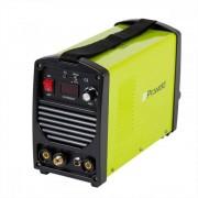Aparat de sudura PROWELD HP-250L, 250 A, invertor