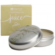 La Saponaria Cremeparfum - Juice