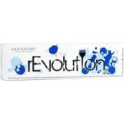 Gel colorant de par Alfaparf Jeans Color rEvolution True Blue