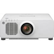 Videoproiector Panasonic Laser PT-RZ660W WUXGA 6000 lumeni