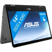Asus ZenBook Flip UX461UA-E1112T