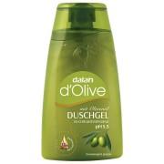Dalan d'Olive Duschgel 250 ml